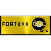 Czech Third Division CFL A