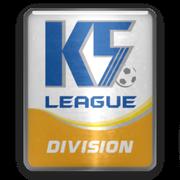 Korean Amateur League