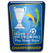 Korean High School League
