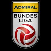 Austrian Premier Division