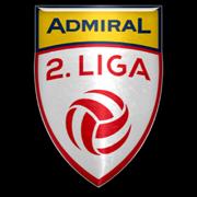 Austrian First Division