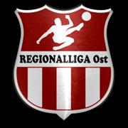Austrian Regional Division East