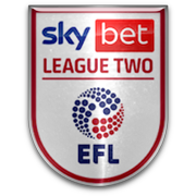 Sky Bet League 2
