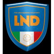 Italian Lower Division