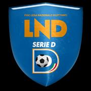 Italian Serie D Grp. G