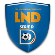 Italian Serie D Grp. I
