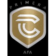 Argentine Metropolitan C Zone