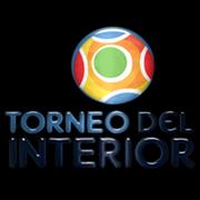 Argentine Torneo Federal C