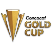 North American Gold Cup
