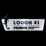 Bluefin Sport Premier Intermediate League