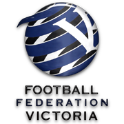 Victorian State League Division One