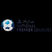 National Premier Leagues - New South Wales Mens 2