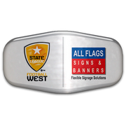 Western Australia State League Division 1