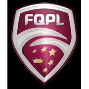 Gold Coast Premier League