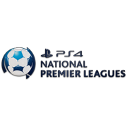 National Premier Leagues - SA State League