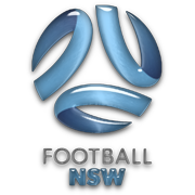 New South Wales State League 1