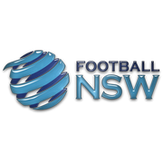 New South Wales State League 2