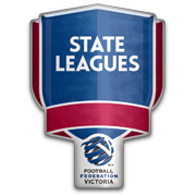 Victorian State League 2 North-West