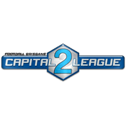 Brisbane Capital League 2