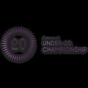 North American U20 Championship