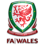 Welsh First Division