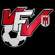 Vorarlberg-Liga - VFV
