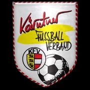Kärntner Liga - KFV