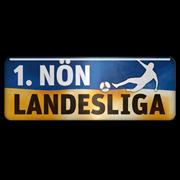 1- NÖN-Landesliga - NÖFV