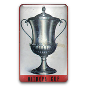 Mitropa Cup