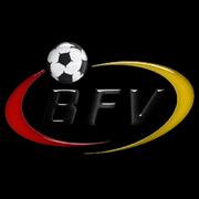II. Liga Central - BFV