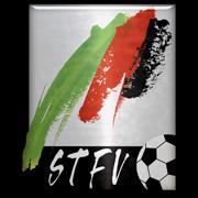 Sparkassen Oberliga Central West - StFV