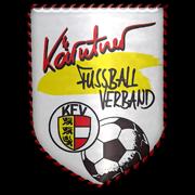 Unterliga West - KFV