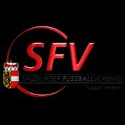 2. Landesliga South - SFV