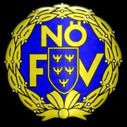 1. Klasse West/Central - NÖFV