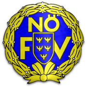 Austrian 3. Klasse Hornerwald (NÖ)