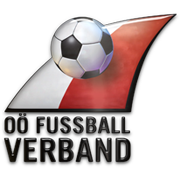 Austrian Bezirksliga West (OÖ)