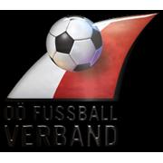 Austrian 2. Liga South (OÖ)