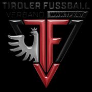 Gebietsliga East - TFV