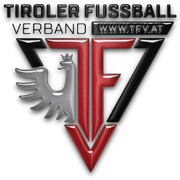 Bezirksliga East - TFV