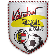 Austrian 1. Klasse A (K)