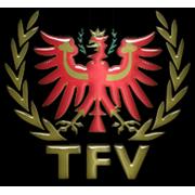 2. Klasse Zillertal - TFV
