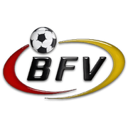 1. Klasse South - BFV