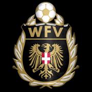 Austrian 2. Klasse A (W)