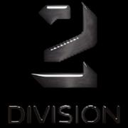 Danish Second Division West