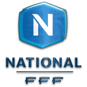 French National