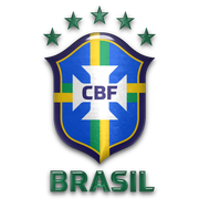 Brazilian National Lower Division