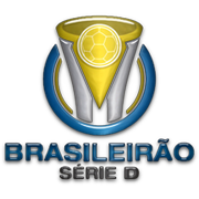 Brazilian National Fourth Division