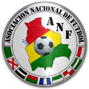 Bolivian Lower Division