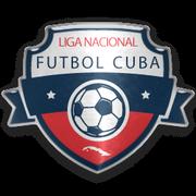 Cuban National League