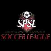 Southern Premier Soccer League